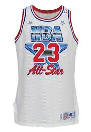 All Eastern Jordan 1991 Basketball Game-used Jersey Conference amp; All-star Memorabilia Of Nba Emuseum Michael Star Great Uniforms Jersey bdaaabbe|The NFL Draft Guru: 2019 NFL Mock Draft