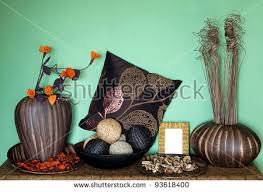 Small Picture Home Decor Stock Images Royalty Free Images Vectors Shutterstock
