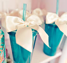 Baby Shower Prizes Your Guests Will Actually Love - Tulamama