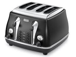 Retro Toasters toasters delonghi australia 6073 by uwakikaiketsu.us