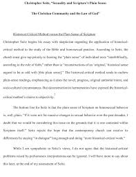 winning scholarship essays examples how to write a winning  winning scholarship essays examples guide to writing a scholarship essay tips advice how to write a winning scholarship essays examples