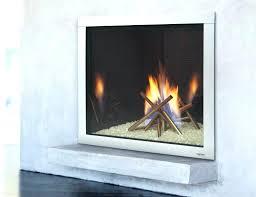noir electric fireplace fireplace heaters electric at a electric fireplace logs with heater portable electric fireplace noir electric fireplace