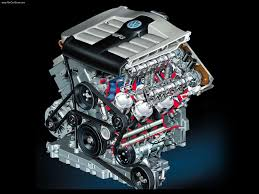 w engine diagram related keywords suggestions w engine diagram volkswagen passat w8 2001 engine 48 of 53 1600x1200