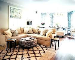 tan couch living room tan living room furniture tan couch living room sofa ideas 6 grey living room tan sofa living room design ideas tan sofa