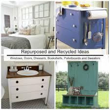 repurposed furniture ideas. Fullsize Of Frantic Repurposed Dresser Recycled Items Ideas  Furniture Sink Repurposed Furniture Ideas
