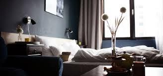 Wohnzimmer einrichten esszimmer einrichten kinderzimmer einrichten arbeitszimmer einrichten hobbyraum einrichten treppenhaus gestalten schlafzimmer einrichten flur einrichten gästezimmer einrichten kleine räume einrichten dachgeschoss einrichten babyzimmer einrichten. Schlafzimmer Einrichten Nachhaltige Tipps Und Ideen Utopia De