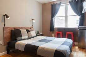 cozy furniture brooklyn. Check Out This Awesome Listing On Airbnb Warm And Cozy Room In Hip Iconic Brooklyn Furniture