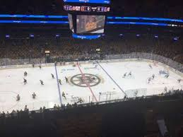 Boston Garden Seating Chart With Rows 65 Comprehensive Td Garden Seating Chart Loge 2