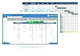 Production Planning Excel Template Excel Planning Template Excel