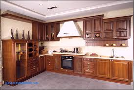 why solid wood kitchen cabinets are special interior new look cabinet refacing doors best