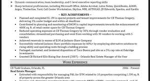 Engrossing Professional Resume Tags Is Resume Writing Services