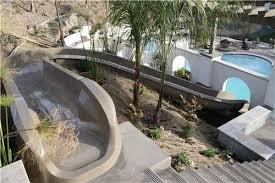 16 Ft Backyard Inflatable Water Slide For RentWater Slides Backyard
