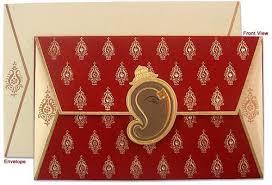 hindu wedding cards greeting wedding cards wedding card shoppe Wedding Cards For Hindu Marriage hindu wedding cards greeting wedding cards wedding card shoppe printed hindu wedding cards english wedding cards for hindu marriage