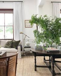 1468 Best Interior Design Inspiration images in 2019 | Home decor ...