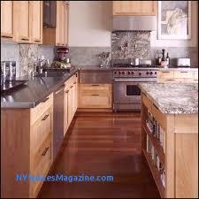 painting formica countertops fresh fresh black laminate countertops that look like granite