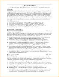 Construction Inspector Resume