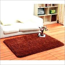 faux sheepskin rug amazing furniture wonderful rugs white in area 8x10 grey fur