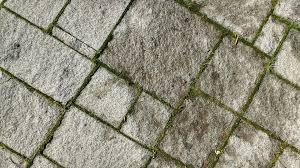 cobblestone floor texture. Floor Texture Moss Soil Stone Paving Stones Cobblestone