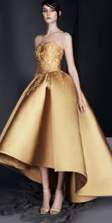 Best 25 Golden Dress Ideas On Pinterest Prom Dresses With Slits