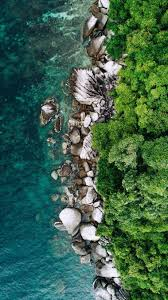 Beautiful iPhone Nature Wallpapers ...