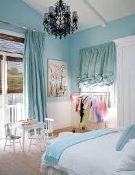 top girls room chandelier chandelier girls room