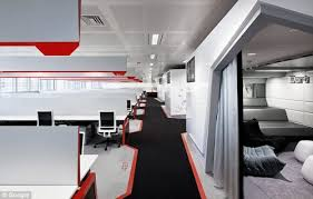 google office hq. If You Are Interested In London Office Space, Check Out The EOffice Website For Lots Of Information On What We Have To Offer. Google Hq N