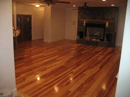 gorgeous hardwood ceramic tile flooring nice ceramic tile flooring that looks like wood ceramic tile that
