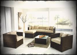 simple living furniture. Simple Living Room Chairs Mesmerizing Appealing Design For Home Decor Ideas Along With Fair P Geotruffe Furniture O