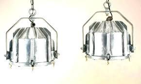 pendant light cord pendant light cord kit hanging pendant light kit pendant light cord kit outdoor pendant light