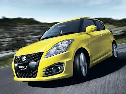 new car release month2016 Suzuki Swift Release Date and Updates  http2016newcars