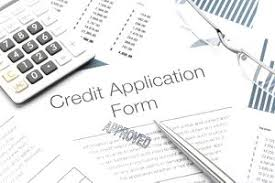 Here are some common credit card terms and what they mean, so that you can make an informed decision on whether. How Long It Takes To Get Approved For A Credit Card