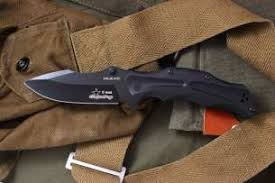 <b>Ножи</b> Mr.Blade – купить <b>нож</b> Мистер Блейд в интернет магазине ...