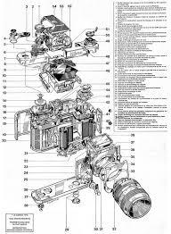 sony cdx gt550ui wiring harness wiring diagram and hernes Sony Cdx Gt550ui Wiring Diagram baixar manual de utilizador sony cdx gt40uw on explod wire diagram sony cdx gt550ui wiring diagram