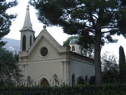 la chapelle de la. Chapelle De L\u0027Hotel-Dieu La N