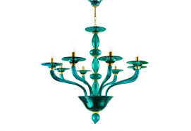 ceiling lights fabric chandelier italian chandelier position wayfair tiffany chandelier leaf chandelier tiffany style stained