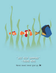 Best Nemo Quotes