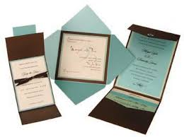 design your own wedding invitations plumegiant com Wedding Invitations Design Own design your own wedding invitations to create a exceptional wedding invitation design with exceptional appearance 6 wedding invitation design online