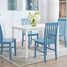 images of dining room furniture. kitchen and dining gallery of art dinning room furniture images b