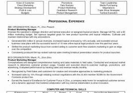 Modern Tech Resume Surgical Tech Resume Examples New 25 Inspirational Pharmacy Tech