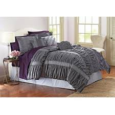 better homes and gardens comforter sets. Wondrous Better Homes And Gardens Comforters Magnificent Ideas 7 Comforter Sets