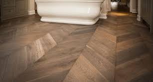 hardwood flooring bathroom tile