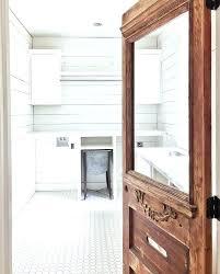 french door ideas pantry doors half glass antique for australia p