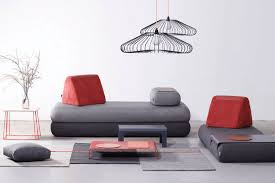 modular sofas and chairs we love – nonagonstyle