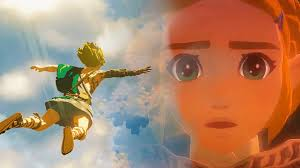 Breath of the wild 2 wasn't teased that long ago — nintendo made the announcement at e3 2019 — and even then, nintendo claimed it was merely in apparently, the driving factor for making a breath of the wild sequel came from the development team conjuring up too many dlc ideas. Zrz5dn9xbt Pzm