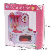wooden kitchen toy baby toys kid cooking set for children food play pink stove gift in wooden kitchen toy
