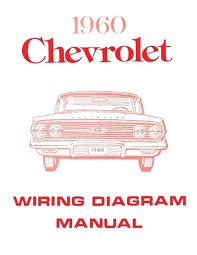 2006 chevy impala ss wiring diagram unique radio i need a stereo 2002 chevy impala wiring diagram radio all generation schematics nova forum