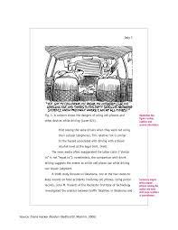 writing essay online help upsc