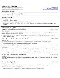 cover letter fresh resume lpn wonderful lpn resume example lpn resume samples sample lpn resumes