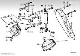 similiar bmw i engine diagram keywords bmw 318i engine diagram justanswer bmw 4siaz 1984 on 1984 bmw 318i