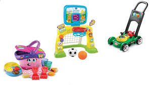 24 Best Toddler Toys: The Ultimate List (2019) | Heavy.com